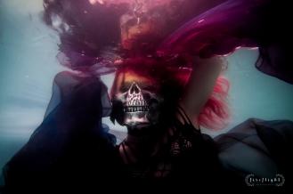 Samantha-Siren-Web-42