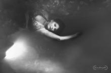 Joanne-Underwater-WebRes-6