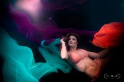 Stephanie-Underwater-WebRes-17