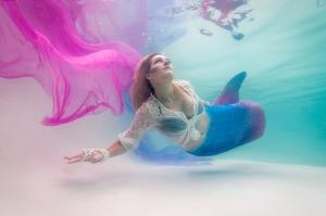 mermaid south africa
