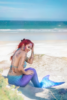 LuFae-Mermaid-Portraits-WebRes-15