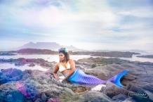 Ushantha-Mermaid-Portraits-WebRes-10