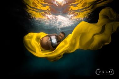Karabo-Maternity-Portraits-WebRes-10